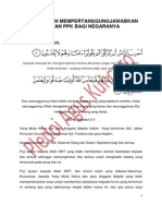 pledoi-agus-kuncoro_230920141.pdf