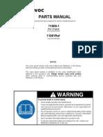 Manitowoc 11000-1 Parts Manual.pdf