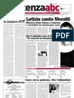 Vicenzaabc n. 12 del 4 giugno 2004