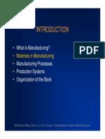 Ch01_Intro2materials_Wiley.pdf