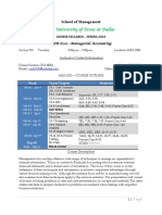 UT Dallas Syllabus for aim6202.596.10s taught by   (cdr01100)