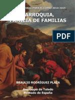 2014 Carta Pastoral Web