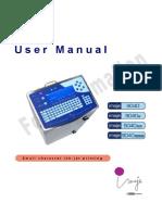 A36951_A User Manual En