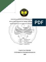 6131_A.pdf
