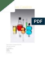 Perfumes Caseiro-Modelo Usado Por Numeração Dos Perfumes