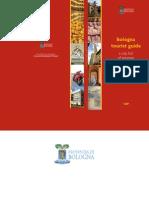 2012guida Bologna Una Citta Ricca Di Emozioni-En
