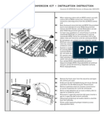 Mc02 to Mc04 Kit Instruction Dpd01203a Uk de Fr Es