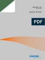 Vacon-10-Machinery-Quick-Guide-DPD00268B3-EN.PDF