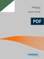 Vacon-10-Quick-Guide-DPD00714F1-EN.PDF