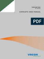 Vacon-20-Complete-Manual-DPD00716F1-UK.PDF