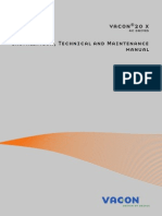 Vacon-20-X-Installation-Manual-DPD00992E-UK.PDF