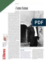 Handke.pdf