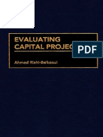 Evaluating Capital Projects.pdf