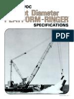 60_ft_ringe7702.pdf