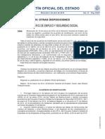 0 Acuerdo de Modidicacion convenio marzo 2014.pdf