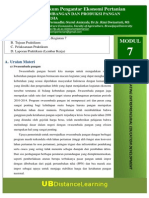 Modul Praktikum PEP-7.pdf