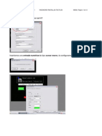 Password en Pantallas Tactiles.pdf