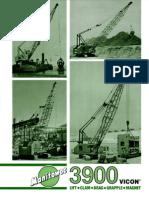 3900vicon_6001.pdf