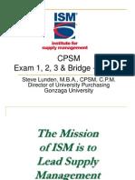 cpsm study guide vol 1 rh scribd com cpsm study guide free pdf cpsm study guide ediction 2