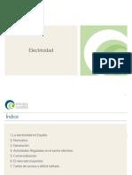resumen-ejecutivo-electricidad.pptx