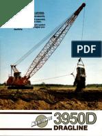 3950D_6007.pdf