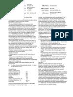UT Dallas Syllabus for econ2301.001.08f  taught by Sheila Amin Gutierrez De Pineres (pineres)