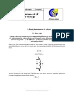 20121022200340_lab-2.pdf