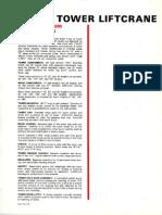 3900W_175.pdf
