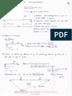 Examen Resuelto de Elasticidad 7