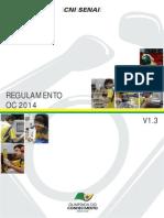 OBAP_Regulamento2014