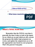 dcs_plc_and_other_awareness.ppt