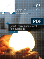 Smart Energy Management for Households.pdf