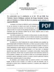 Moción Declaración Florencia Granada