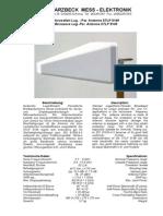 K9149.pdf