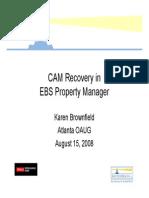 Property Recovery Property.pdf