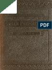 Adams - Greek Prepositions- Studied From Original Meanins