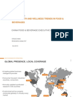 asian-health-wellness-trends-euromonitor.pdf
