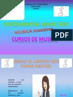Presentació 4