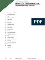 bopal tech specification.pdf