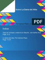 LA DAMA DEL ALBA.pdf