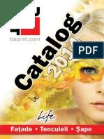 Catalog BRO 2014_09