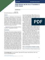 281-1086-1-PB (1).pdf
