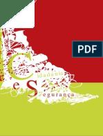 cidadaniaeseguranca.pdf