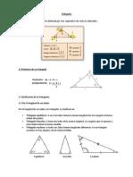 geometria jaziel.docx