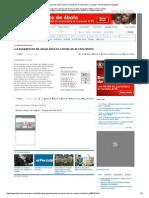 2014-11-21 EPdA La Suspension de Jesús Sala No Consta en El Consistorio