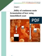 continuos fermentation.pdf