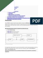 report file on plcc at jaipur - Copy.docx