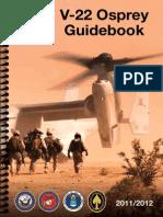 En v-22 GuideBook