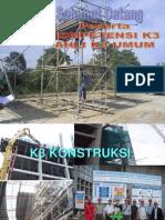 K3 KONSTRUKSI.ppt