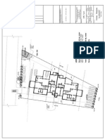 semi detached duplex.pdf